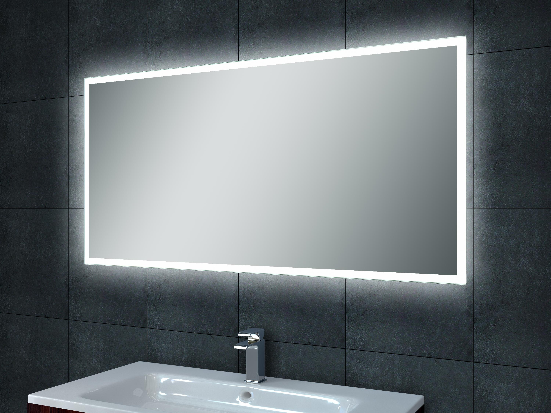 Spiegel spiegelkast - Spiegel cm ...