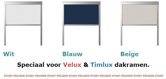 https://www.timsoutlet.nl/files/content/images/TIMLUX%20DHR.jpg