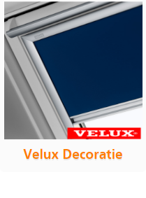 https://www.timsoutlet.nl/nl/category/actie-velux-gordijnen/