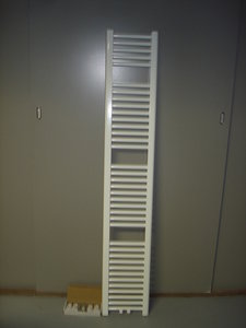 Jula radiatorer